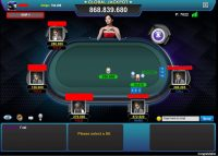 Safest Poker Sites - Play At The Online Poker Sites