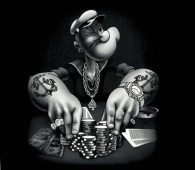 Greatest On-line Bitcoin Casinos In 2020