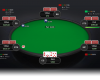 Find The Best Casino Sites With Betsoft Slots In 2020