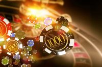Online Casinos Brings To You The Best Of Casinos Online Gaming