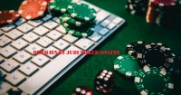 Betting System Online - All Types Of Working Gambling Systems