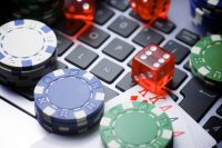 Listing Of Greatest Live Roulette US Online Casinos To 2020