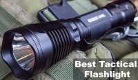 Ideal Firemen Flashlights Evaluated As Well As Ranked
