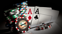 Obtaining An Online Casino Incentive
