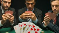 Do You Make These Simple Mistakes In Online Casino