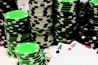 We Wished To attract Consideration To Gambling