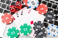 What Zombies Can Educate You About Gambling Tips