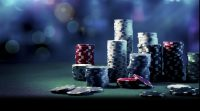 Fascinating Factoids I Guess You By No Means Knew About Gambling