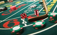 The Definitive Guide To Online Gambling