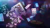 9 Tremendous Helpful Suggestions To Improve Casino