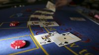 Strategies to play online slot games
