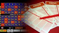We Wished To draw Consideration To Online Gambling