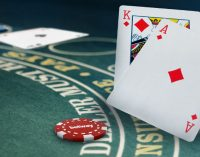 Gambling Is Likely To Create An Impact In Your Organization