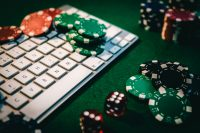 Leading Gambling Tips Accounts To Observe On Twitter