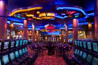 Simple Issues You Can Do To Save Lots Of Time With Online Casino