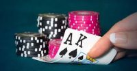 10 Uncomplicated Approaches To Make Online Casino Quicker