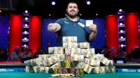 5 Ways Gambling Will Allow You To Get Extra Enterprise