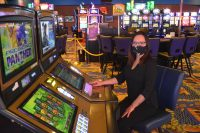 Tips about Casino It is advisable to Know