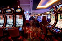 How one can Make Extra Gambling By Doing Less