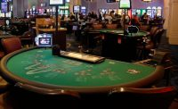 Must-Have Resources For Casino