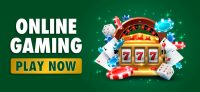 Boost Your Casino With These Tips