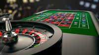 The Historical past Of Online Casino Advised Using Tweets
