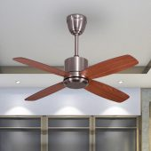 Four Explanation Why Having A Superb Best Ceiling Fans In Will Not Be Sufficient