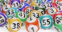 Different Types Of Indonesian Online Lottery Gambling Game