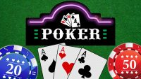 Add These 10 Magnets To Your Online Casino