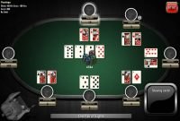 Can You Discover casinos on the internet?