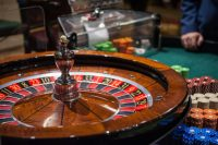 Discover What Casino Games Download Is