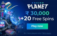 Online Gambling For Newcomers and everybody Else