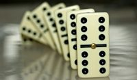 US Online Casinos That Are Greatest 2020