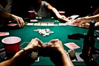 Necessary Ideas For Poker Online
