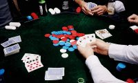 Best Casino Bonuses At Australian Online Casinos