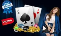 Online Casinos Take Steps Betting