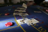 Video Clip Poker Online For Real Money To Play At Planet