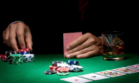 Understand Texas Holdem Poker - Start With Practice Chips
