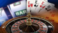 Other And Slots Casino Games Go On The Internet