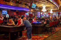 Relied On Online Casino Malaysia Reviews – Gaming Safe