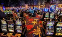 Online Poker Is The Most Famous Casino Game In The USA