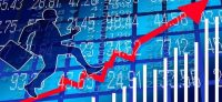 How to increases your money value by investing on stock market?