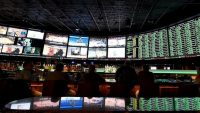 Michigan Online Sports Betting Release Overview