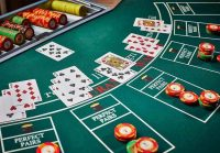 Strategies For Playing Casino Slot Machines