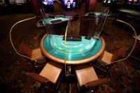 Ways Develop A Lot Better Casino With Help From Your Pet