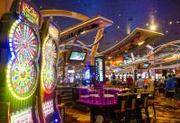 Why Almost Everything You Have Learned About Online Casino