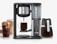 Estimate On Ideal Solitary Mug Coffee Machine With Mill