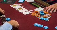9 Reasons You Are Still An Amateur At Online Gambling