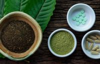 Methods Concerning Kratom Side Effects You'd Like You Before Than
