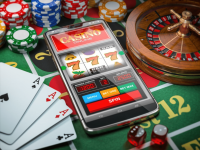 The Fatality Of Casino As Well As Just How To Prevent It